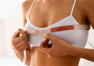 breast enhancement procedures