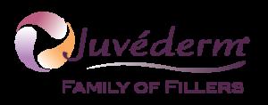 logo-juvederm