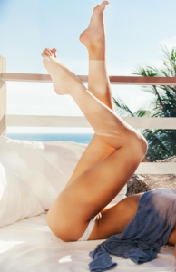Thigh Lift Safe Plastic sugery in miami: Dr. Bernabe Vazquez