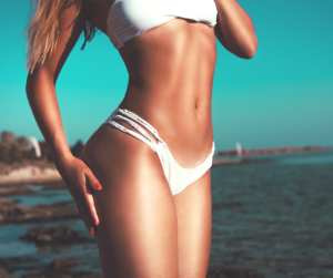 The Miami Tummy Tuck might be the right choice for a flatter stomach.