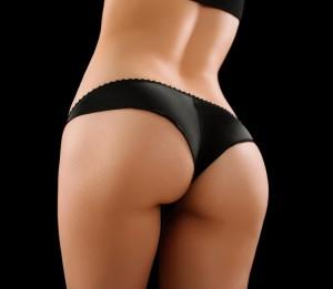 Miami Brazilian Butt Lift Model