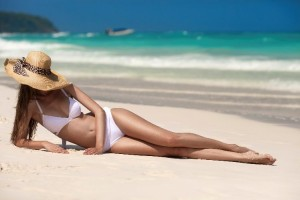 Liposuction in Miami by Dr Bernabe Vazquez