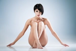 liposuction and liposculpture in Miami by Dr Bernabe Vazquez