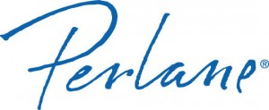 logo-perlane