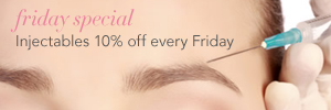special-friday-injectables