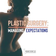 Plastic Surgery Blog by Dr. Bernabe Vazquez
